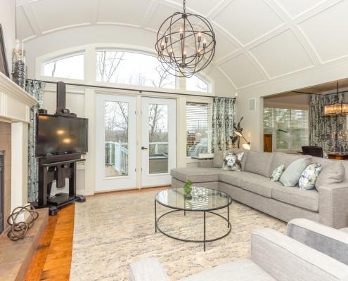 interior-design-lacombe
