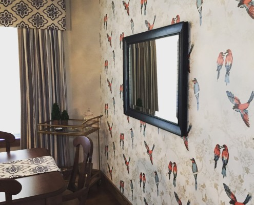 dining-room-wallpaper