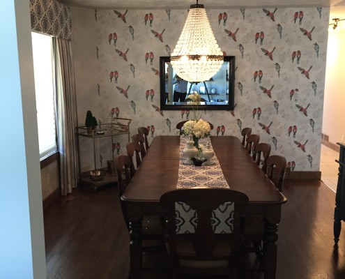 dining-room-red-deer-inspiration