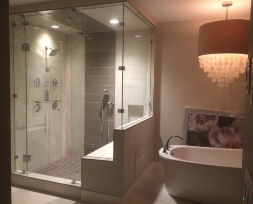 master-bathroom-steam-shower-red-deer
