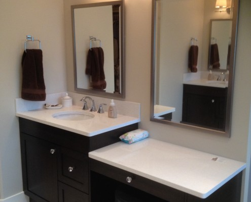 vanities-red-deer-bathroom-design
