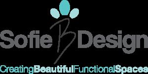 SofieB_logo