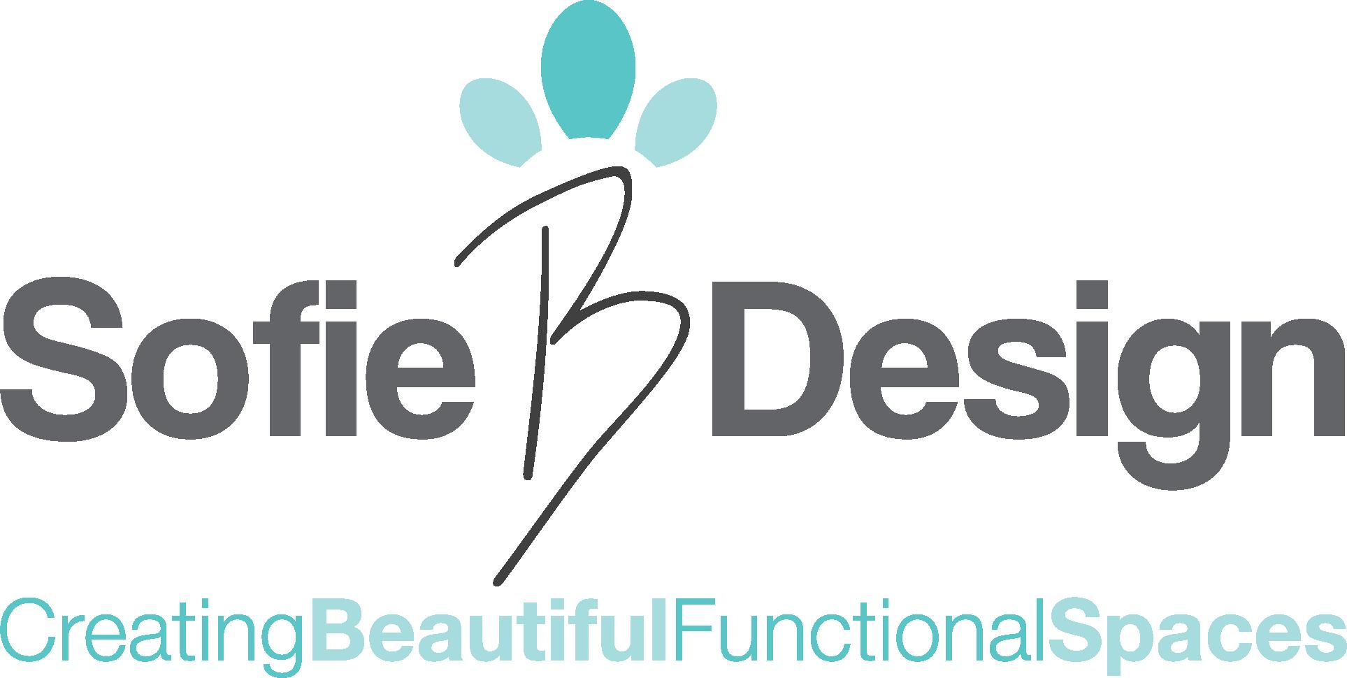 Sofie B Design