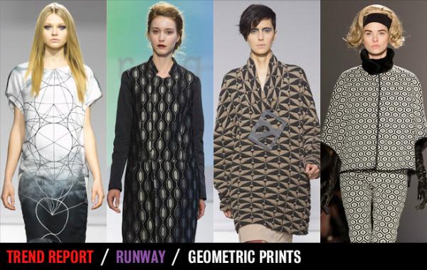 Comrags Fall Winter 2015 at Toronto Fashion Week ...