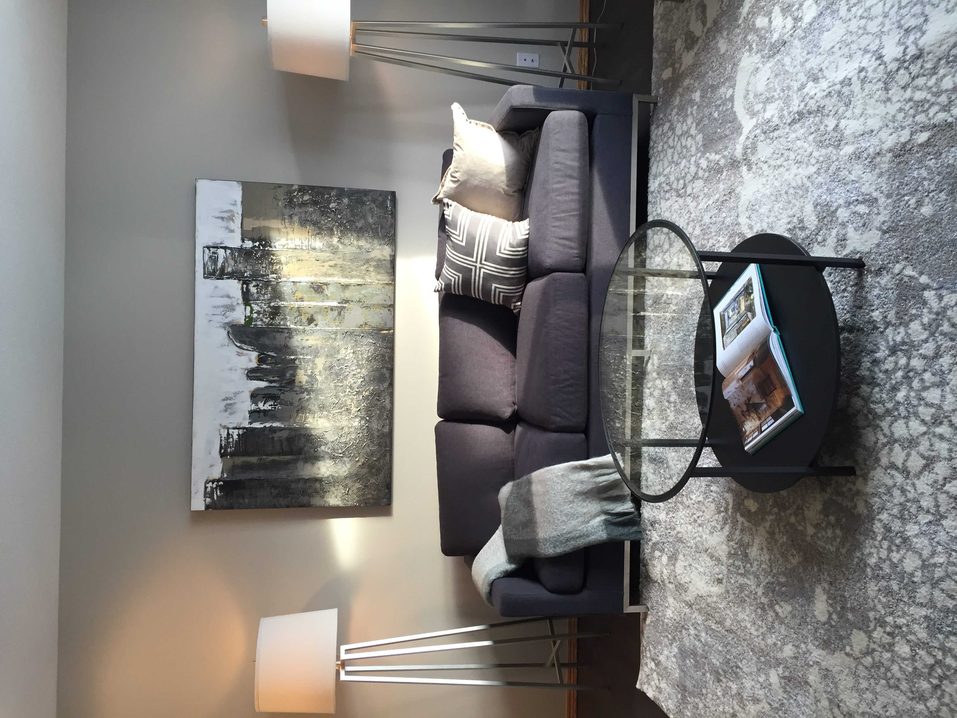 Interior design lacombe red deer sofie b design blog for Interior designs red deer