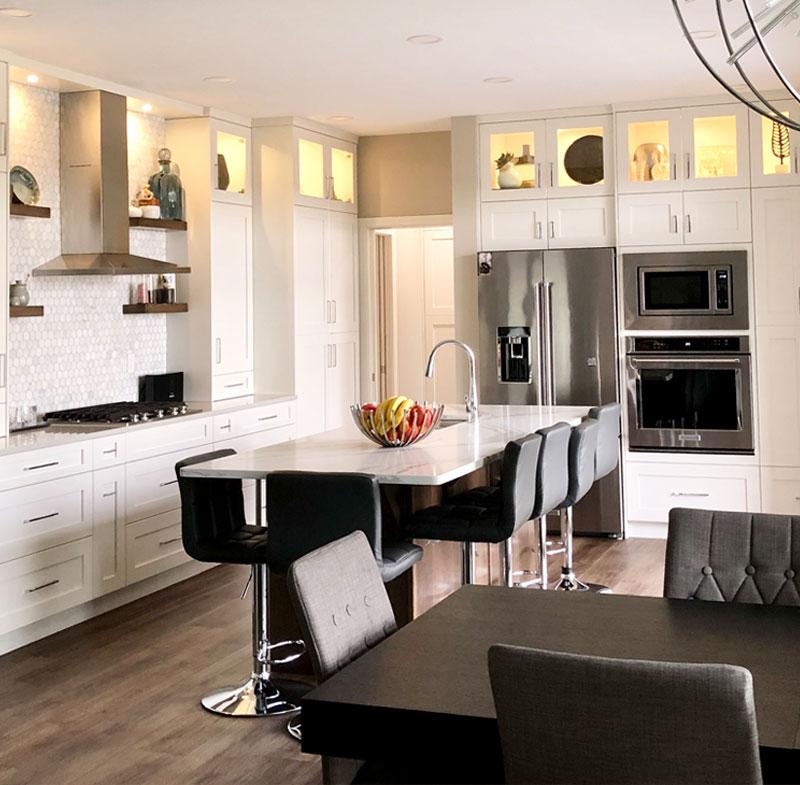 house-renovation-kitchen