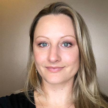 Sofie Blunck